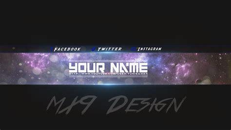 youtube banner art maker crescentcollege org