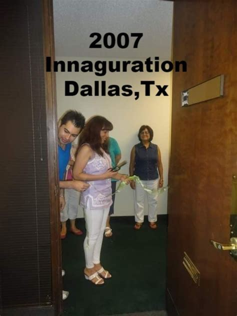Euless Detox by Best Near Me Euless Colleyville Grapevine
