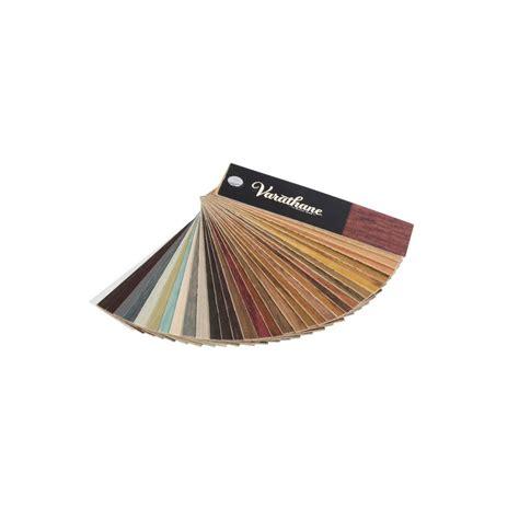 home depot paint fan deck varathane stain 32 color fan deck color sle 290248