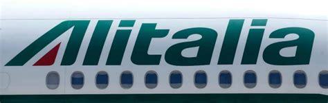 ufficio sta alitalia alitalia air prepara l offerta fusione possibile