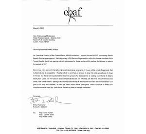100 cover letter template qld teller job resume description waitress cover letter sample no experience 100 results spiritdancerdesigns Images