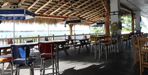 sam s boat lake conroe drink specials sams boat