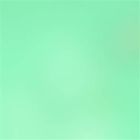 11 Gradation Green Samsung Galaxy S4 Mini Casecasingunikhijau sf11 white green fog gradation blur
