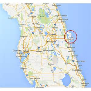 port canaveral florida map why i florida reason 5 cape canaveral diane