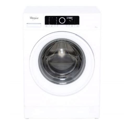 whirlpool review whirlpool fscr70414 review