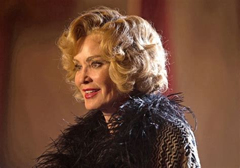 american horror story freak show season finale recap the freaks shall inherit the earth tv review quot ahs freak show quot finale ep 4 13 curtain call bloody disgusting