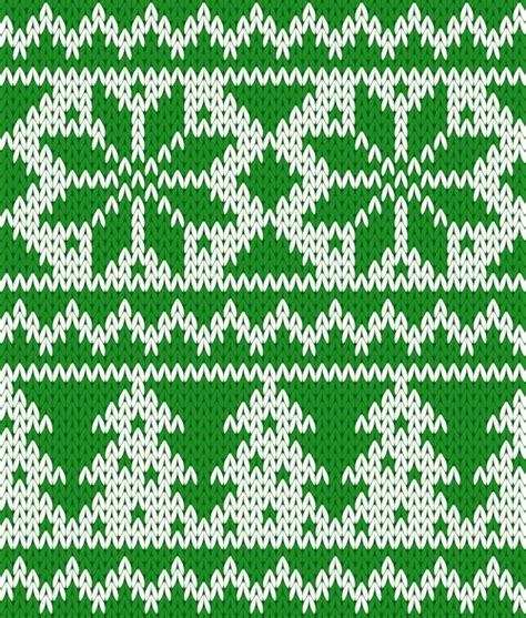 pattern making knit fabric christmas sweater pattern illustrator sweater jeans and