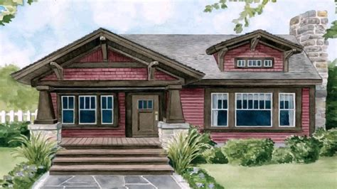 method homes completes traditional craftsman style doe bay astounding craftsman style homes photos best ideas