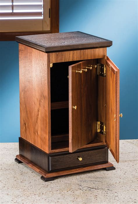 rocker woodworking rockler woodworking and hardware introduces decorative