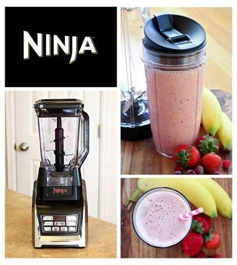printable nutri ninja recipes review the nutri ninja i ninja blender duo with auto iq