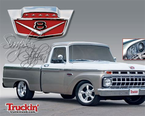 25 ford f 100 hd wallpapers backgrounds wallpaper abyss