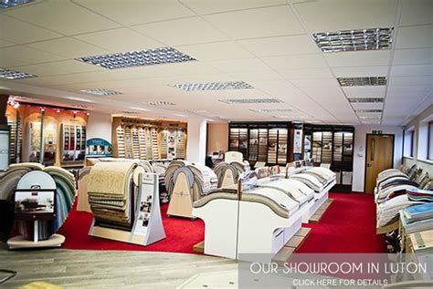 Flooring Shops Luton Carpet Fitters Amtico Fitters In Luton Wood