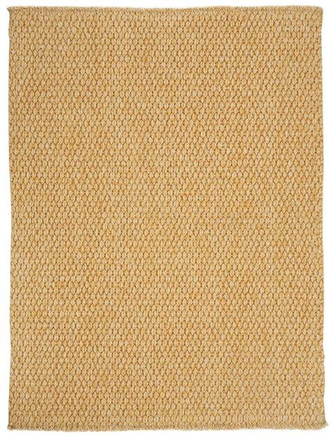 straw rugs capel lawson 0209 100 straw rug