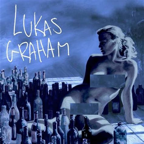 how is 7 in years 7 years lukas graham 24