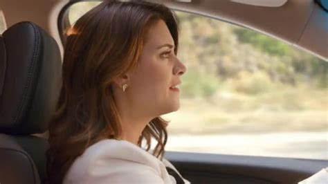 acura commercial song actress 2015 acura rdx tv spot drive like a boss song by