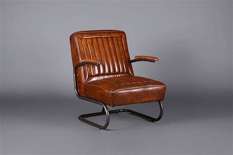 armchair aviator aviator chair uk cool photo on restoration hardware