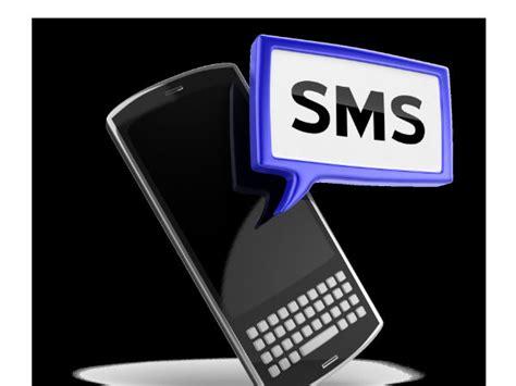 way2sms forays into short news service   oneindia