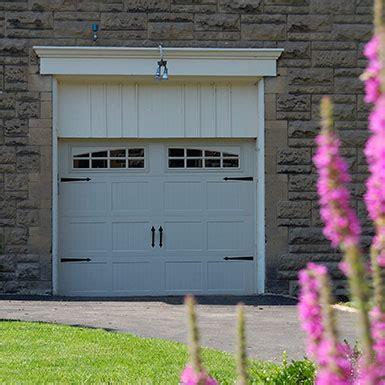 Olympia Overhead Doors Garage Door Service Olympia Tacoma Wa Olympia Overhead Doors