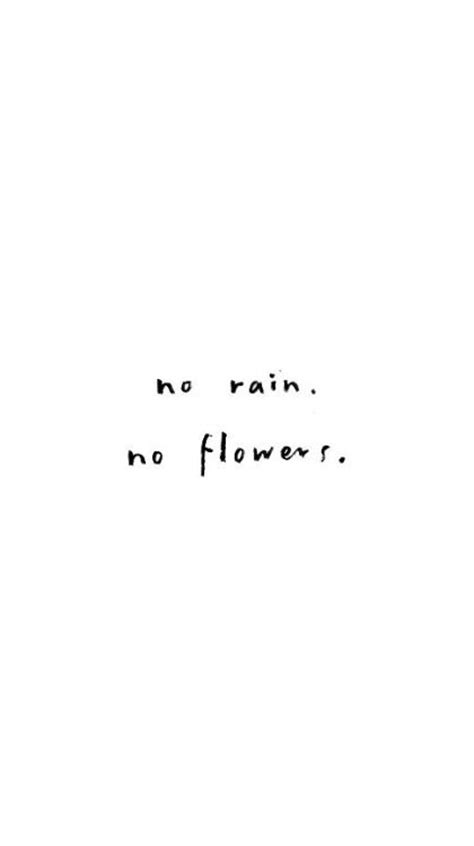 simple tattoo quotes tumblr best 25 flower quotes ideas on pinterest flower qoutes
