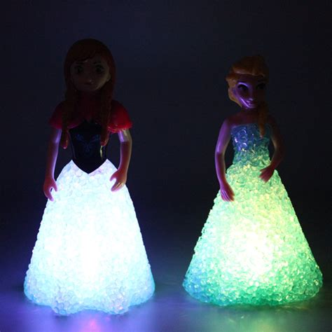 frozen china doll elsa frozen doll reviews shopping elsa frozen