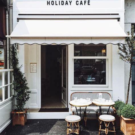 design cafe cute best 25 cafe local ideas on pinterest coffee shop