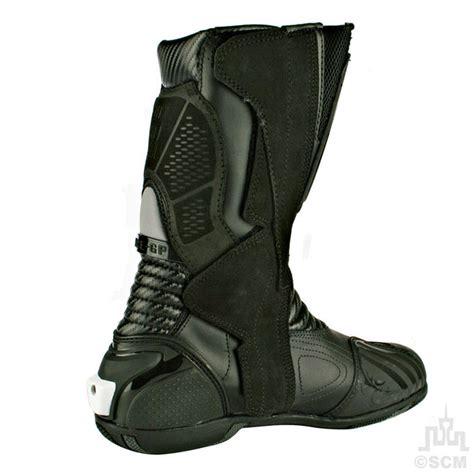 berik motocross boots berik gpx waterproof boots online motorcycle accessories