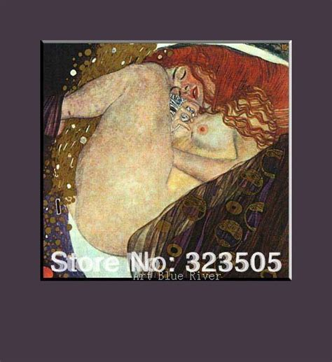 famous wall paintings famous artist oil painting reproduction sex wall art deco