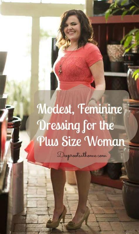 my husband is feminine feminine husband apexwallpapers com