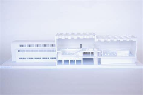 Architecture Plan smibacker atelier 187 viipuri library