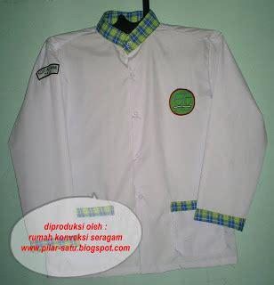3 Pcs Baju Rumah Tangan Pendek Sachibee pilar satu