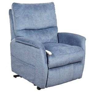 recliner lift chairs portland oregon page 3 of recliners eugene springfield albany coos bay corvallis roseburg oregon