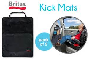 awesome britax accessories gift pack giveaway