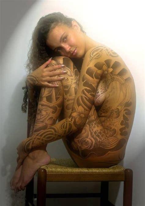 tattoo on hot body coffee tattoos