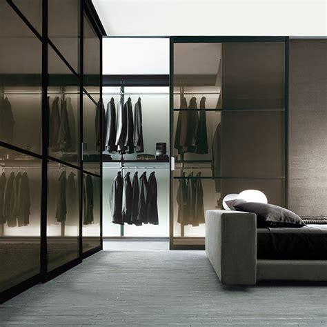 modern storage closets designs
