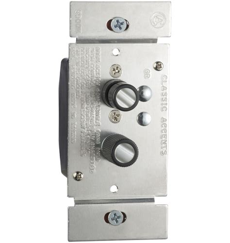 Push Button Light Switch by Trimmed Push Button Dimmer Switch Rejuvenation