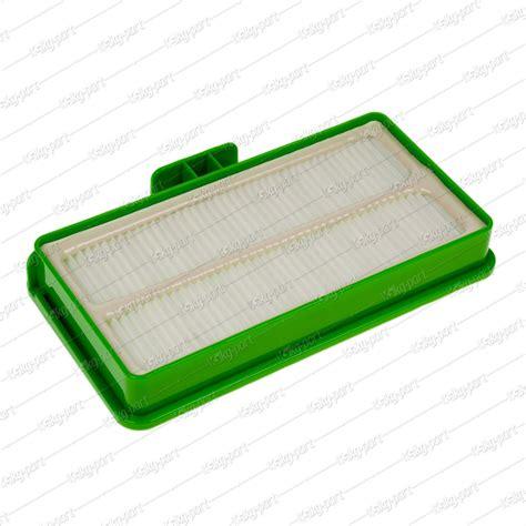 rowenta ro 8221 vacuum cleaner hepa filter wholesale