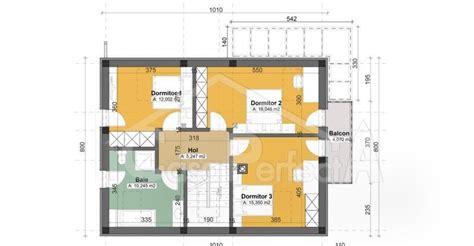 80 sq ft proiecte de case cu renta de 80 mp spatiul ideal