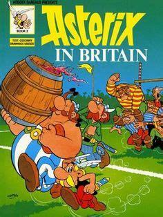 libro asterix in spanish el mortadelo y filem 243 n elecciones francisco ib 225 241 ez 161 vota al partido mortadelista filemonero