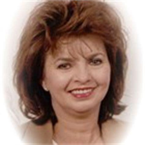 oklahoma obituaries legacy