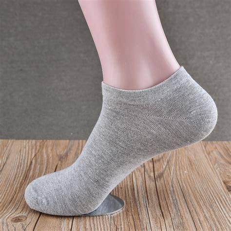 door sock door sock 5