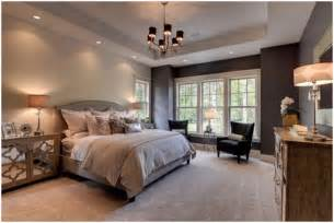 bedroom bedroom paint ideas gray interior