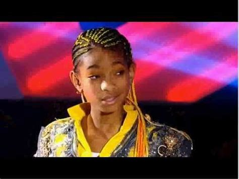 willow smith youtube interview willow smith t4 interview youtube