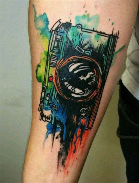 tattoo photo shoot ideas 20 best watercolor tattoos images on pinterest design