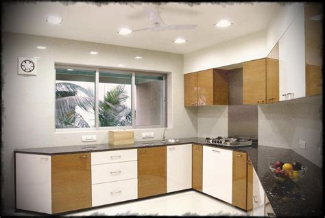 cupboard designs in india modular kitchen interior design photos ideas photo gallery