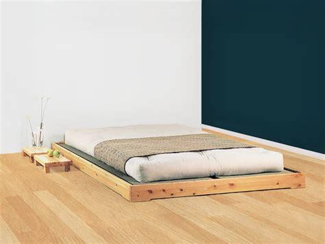 lit futon achetez l ensemble lit futon tatamis yoro sur myfuton