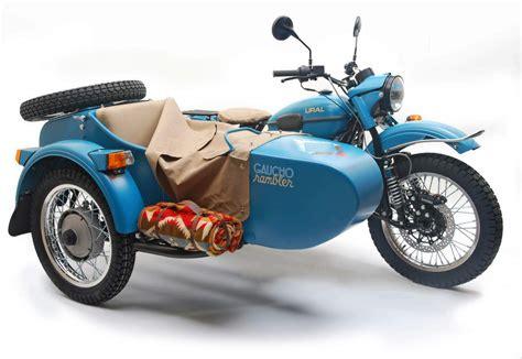 ural retro sidecar motorcycle ural retro sidecar