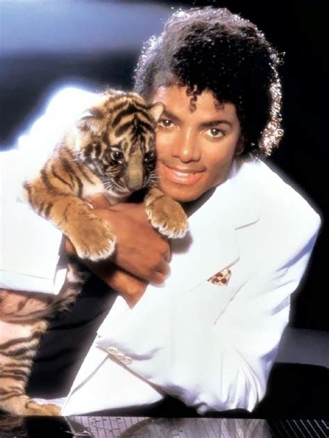 jackson thriller 5 books 110 best images about michael jackson cover artworks on