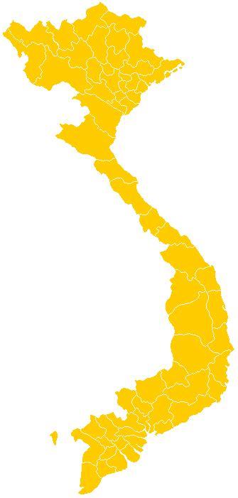 file map of bẠn ä á viá t nam transparent