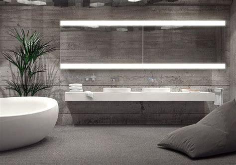 cool joyful bathroom mirrors illuminated decosee com 40 best images about ib mirror on pinterest halo