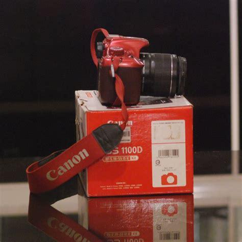 Harga Acer 1100 kamera bekas dslr canon eos 1100d limited edition jual